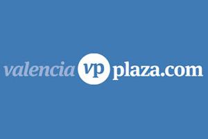 Diario Valencia Plaza